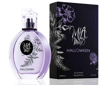 HALLOWEEN MIA ME MINE EDP 100ML