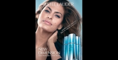 New Dimension de Estée Lauder