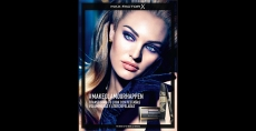 "Max Factor lanza ""Velvet Collection"" su nueva boutique de maquillaje"