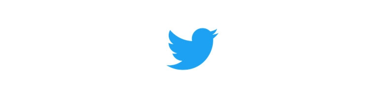 Twitter evoluciona sus productos y anuncia Video Website Card